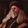 Prof. Xavier Victorious DAngelo