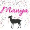 Manya Granger