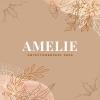 Amelie Phelps